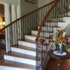 Add Custom Stairs Or Trim To Your Home